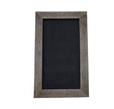 Large-Timber-Blackboard