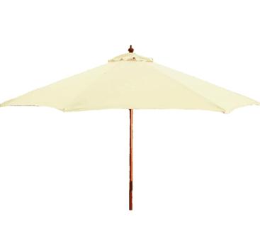 Market-Umbrella