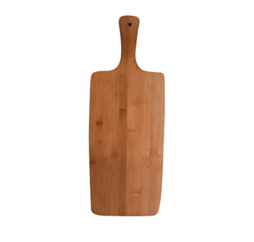 Rectangle-Serving-Board