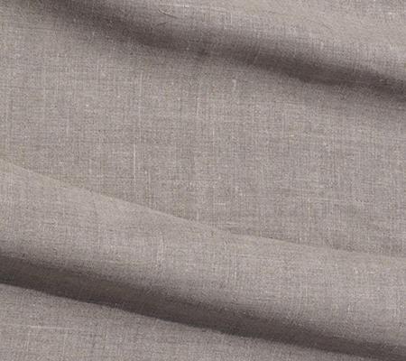 Natural-Table-Cloth