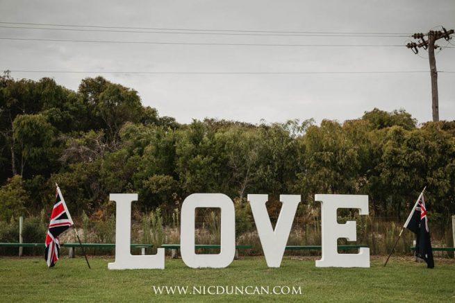 Photographer: Nic Duncan Photography
