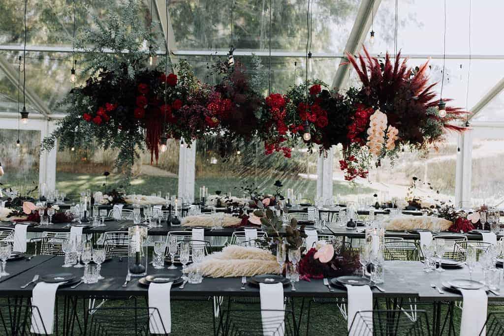 Photographer: Anti Weddings