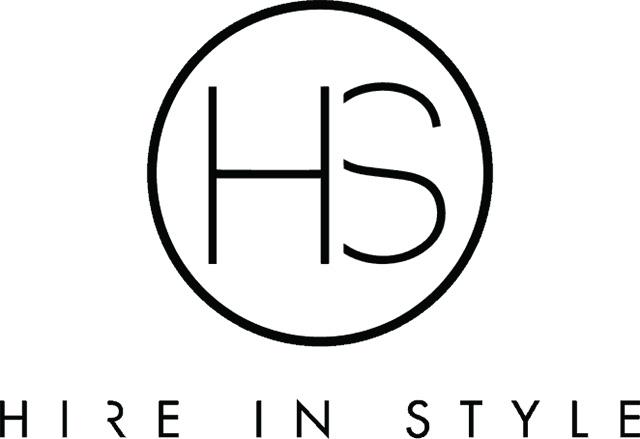fb-banner-logo