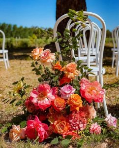 Photography: Signature Floral Design