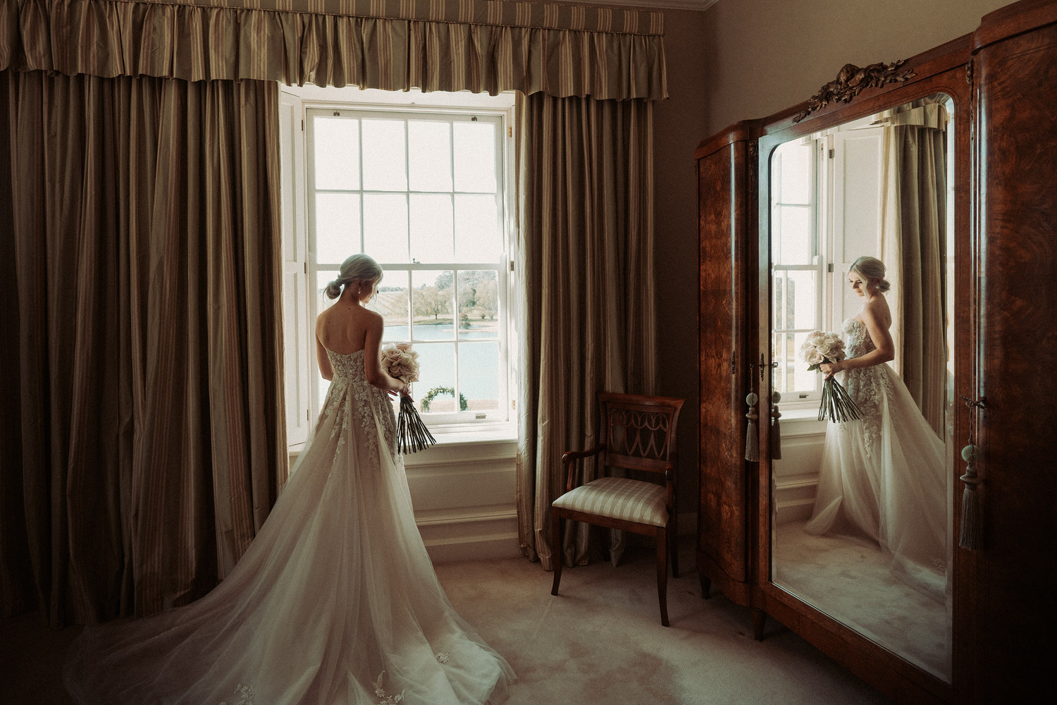 """<a href="""" https://shannonstentimages.com/""""> Photographer: Shannon Stent photography </a>"""