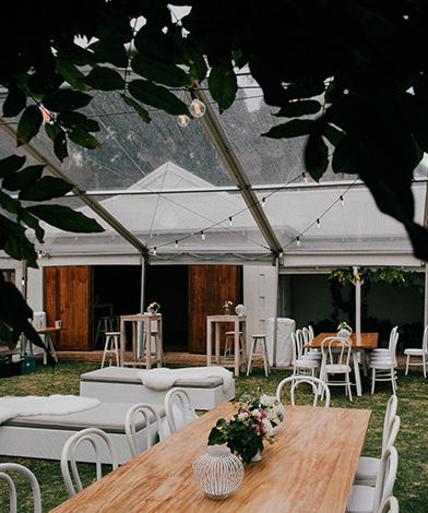 Cocktail-marquee-classic-white