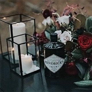 candle-holders-lantern-range